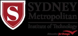 Logo of Sydney Met | Moodle